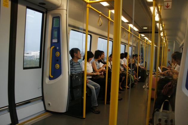 20110722_023331__BKK-rail