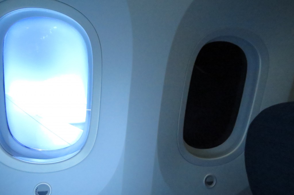B787-windows-smart-glass-VN-IMG_0268