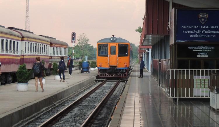 DSCN4076