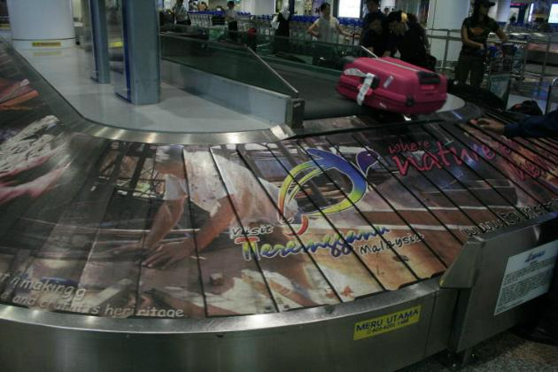 20130328_125734_KLIA-baggage-claim-ad