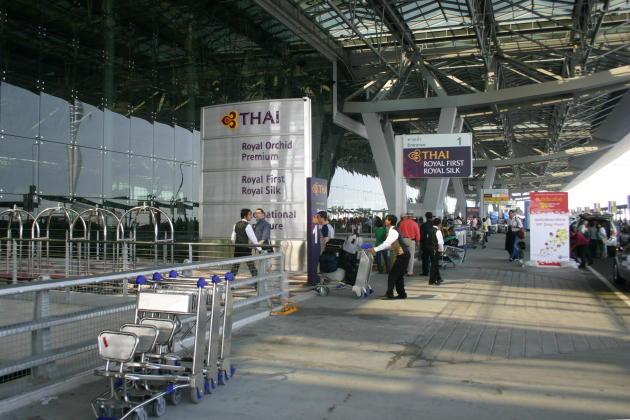 20130328_142820_BKK-F-terminal-gate