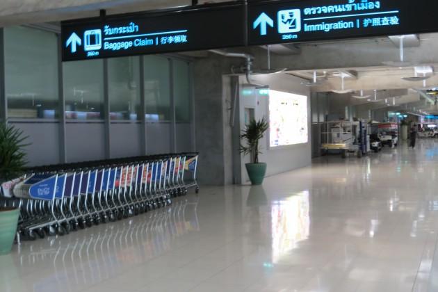 BKK-arrival-corridor-cart-service