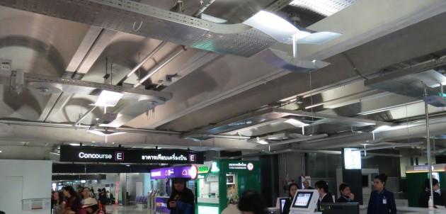BKK-arrival-corridor-info-desk