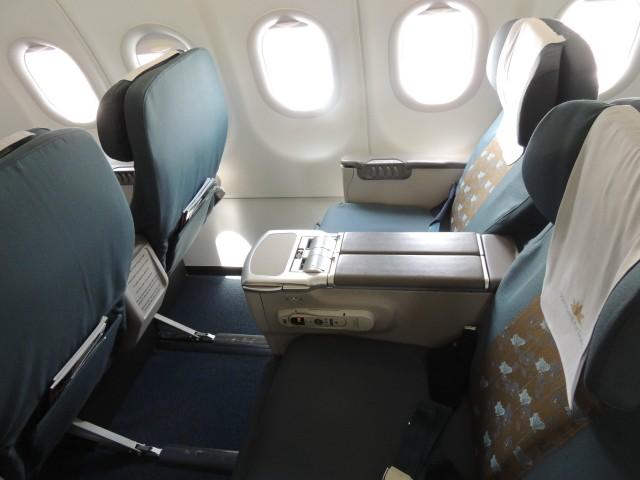 VN-A321-cabin-C-seats (3)