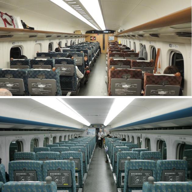 chobl-Shinkansen-THSR