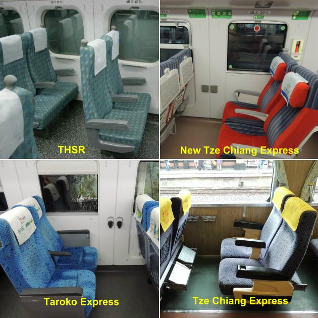 chobl-seats