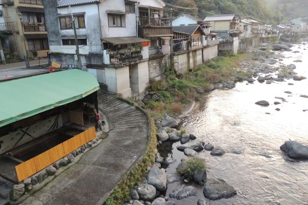 chobl-onsen-10-tsuramai-onsen