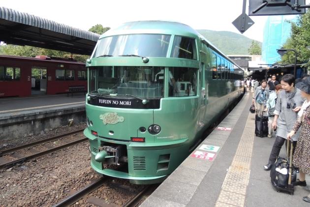 chobl-onsen-3-yufuin-no-mori