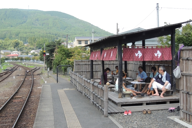 chobl-onsen-4-yufuin-station-foot-onsen