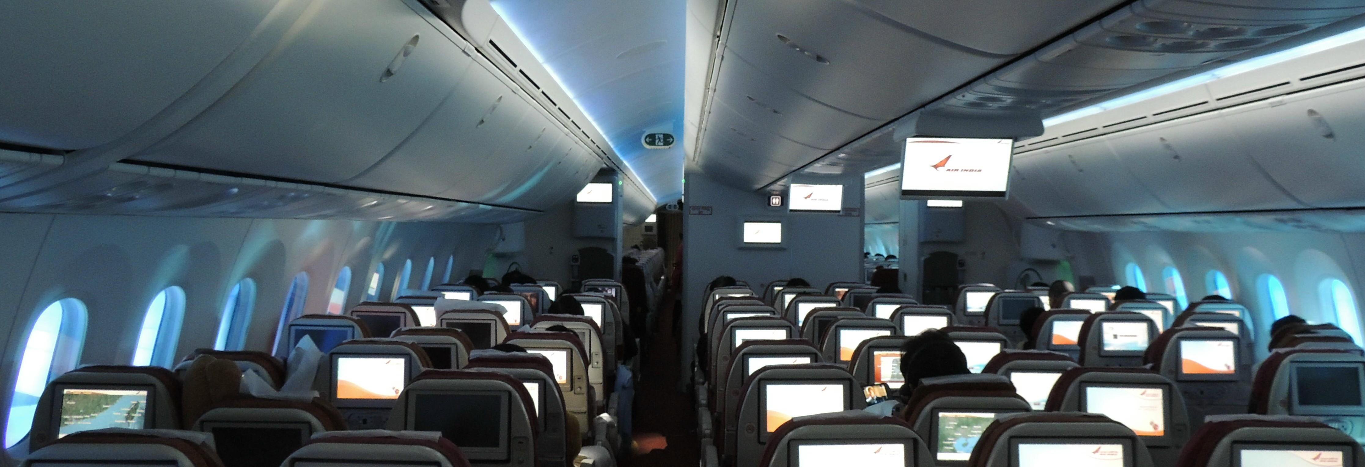 AI-B787-cabin-Y-rear-view (4)