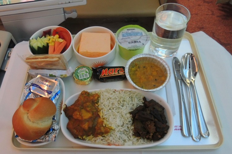 AI317-ICN-HKG-inflight-meal-C-lunch (2)