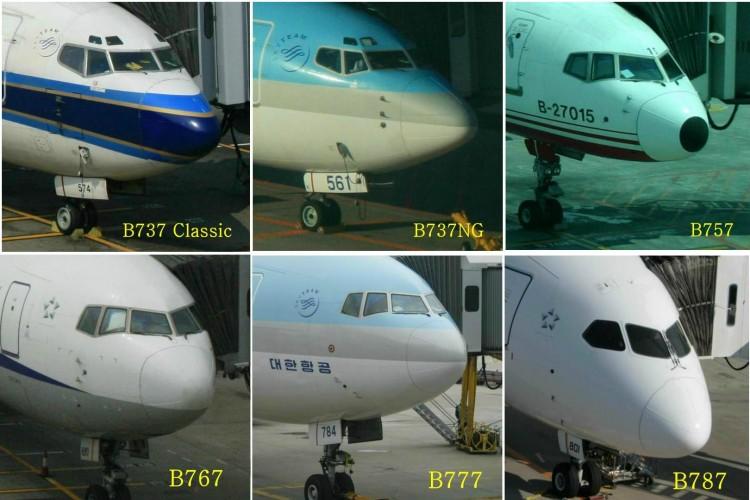 nose-window-Boeing