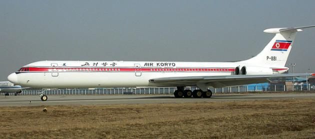 AirKoryo-P-881-IL-62M