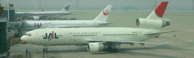chobl-KL-MD-11-last-flight-JL-DC-10-ICN