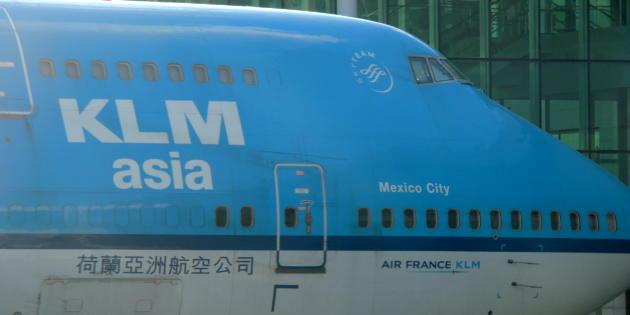 chobl-KL-MD-11-last-flight-KL-B747-city-name
