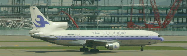 chobl-KL-MD-11-last-flight-L-1011-ICN