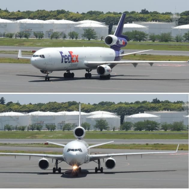 chobl-KL-MD-11-last-flight-MD-11F