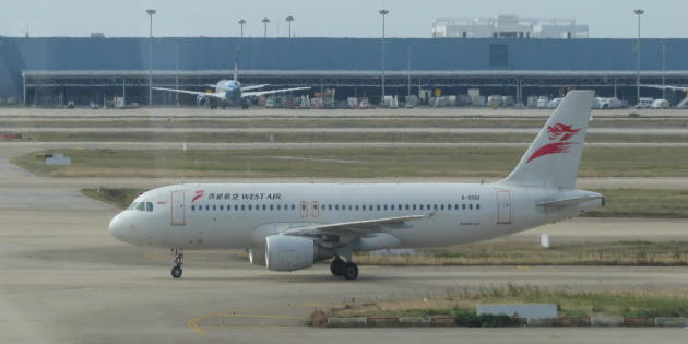 20141116_213831_China-West-A320-built-in-china-PVG