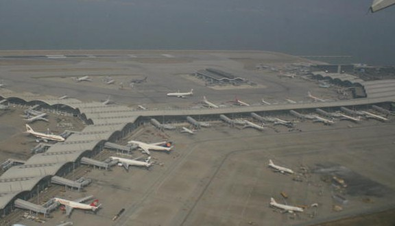 HKG-concourse-over-view-1