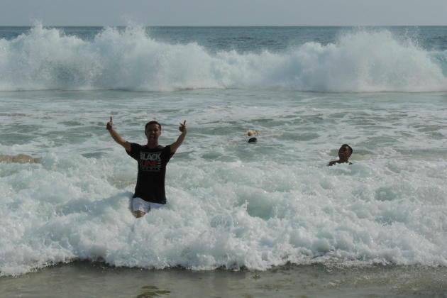 20141226_062101_lampuuk-beach