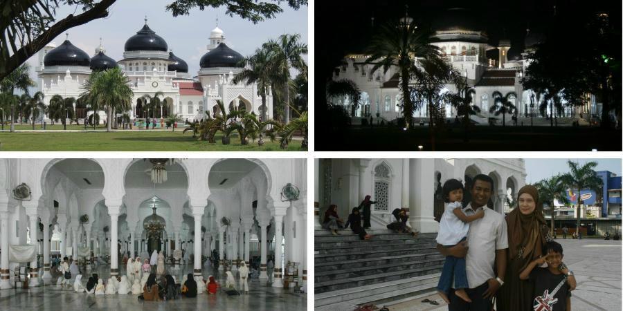 tsunami-banda-aceh-mosque