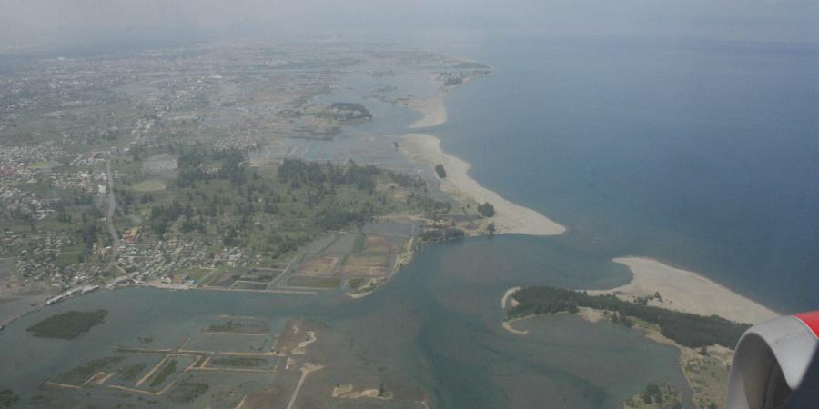 tsunami-banda-ache-aerial-view