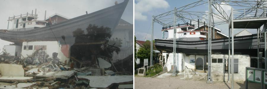 tsunami-boat-on-the-roof
