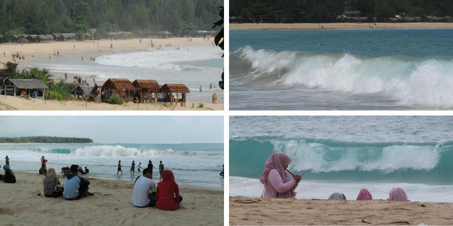 tsunami-lampuuk-beach
