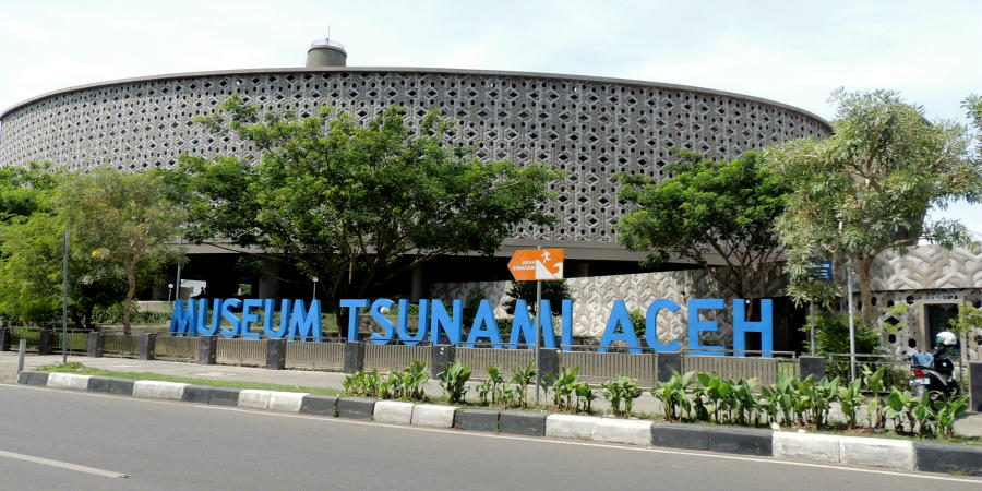 tsunami-museum