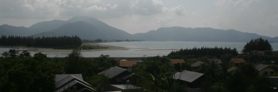 tsunami-ulee-lheue-beach