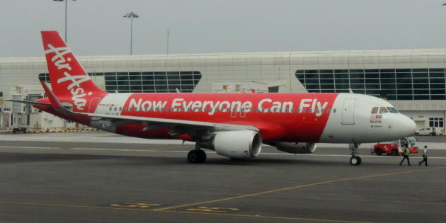 20150122_012847_AK-now-everyone-can-fly