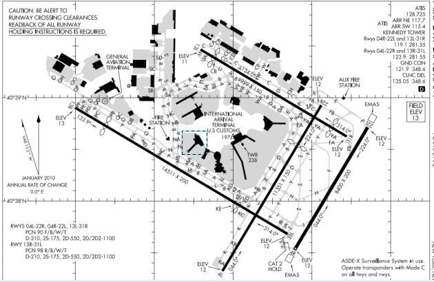 chobl-2015.01.06-JFK-map