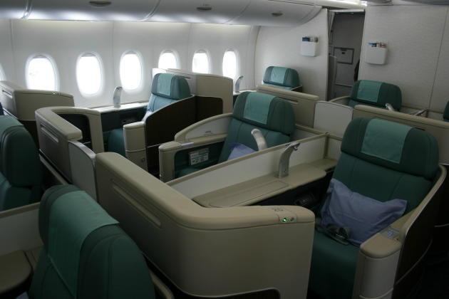 chobl-2015.01.06-KE-A380-cabin-F