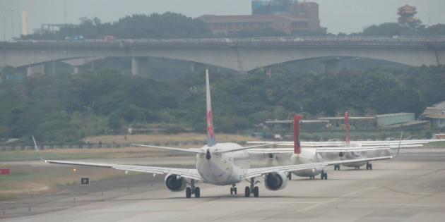 20150204_165630_TSA-runway-elevated-highway