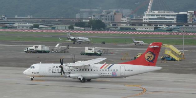 20150204_170248_TSA-GE-ATR72