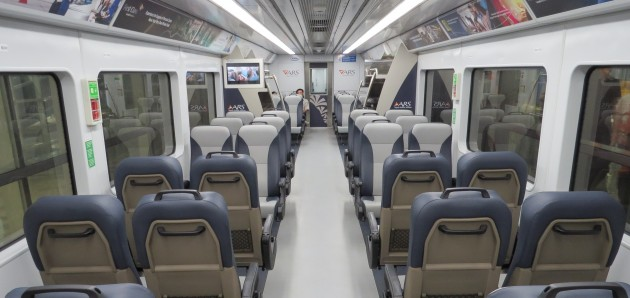 KNO-airlink-cabin