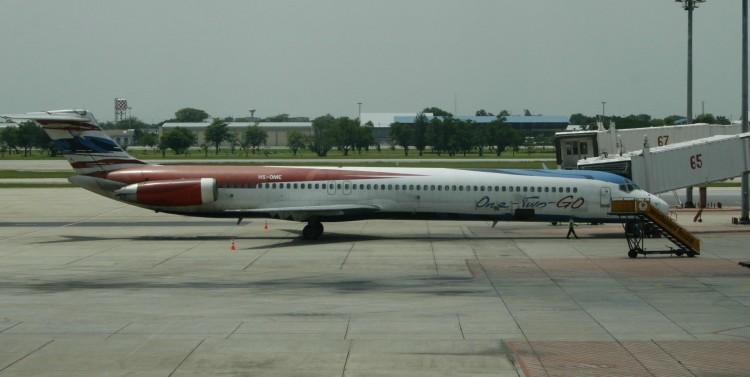 OG-MD-82-HS-OME-1983-DMK