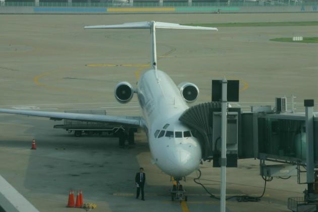 airlines-U4-MD83-XU-U4D