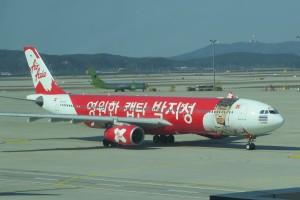 XJ-A330-343-HS-XTC-박지성-2005-ICN-IMG_4465