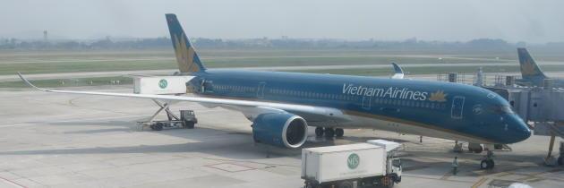 A350-VN-HAN