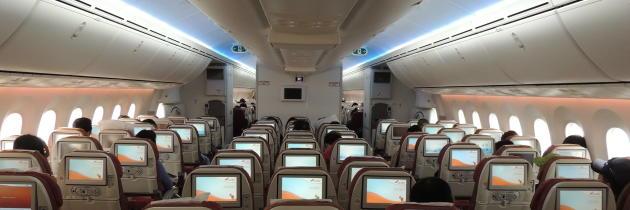 B787-AI-cabin-Y-3-3-3