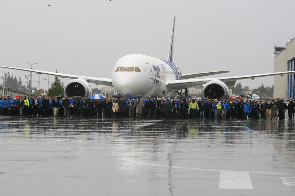 B787-FD-ceremony (1)