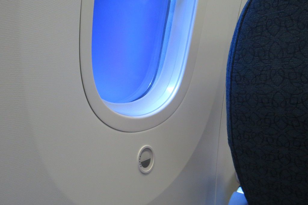 B787-window-smart-glass-VN-IMG_0258