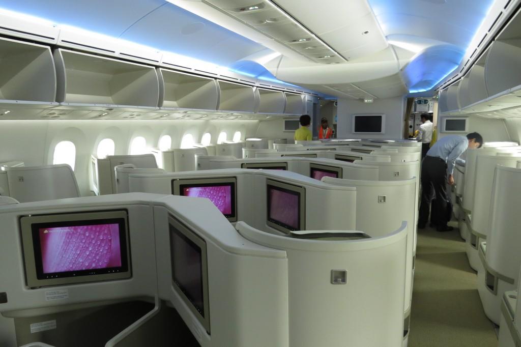 VN-B787-C-cabin-IMG_0203