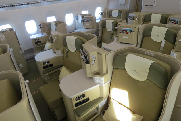 cabin-A350-C-middle-seat