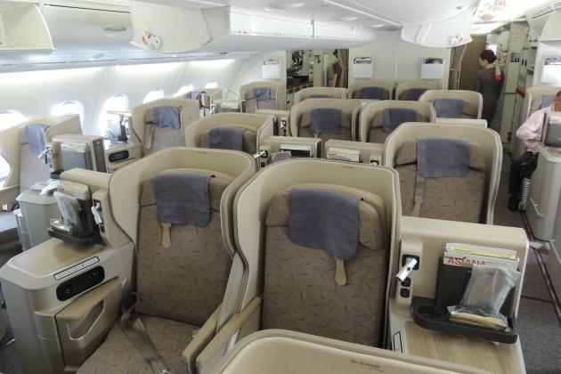 cabin-A380-OZ-smartium-seats