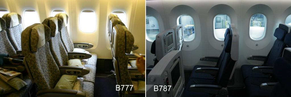 window-size-B777-vs-B787