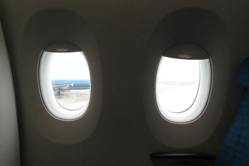 windows-A350-IMG_5516