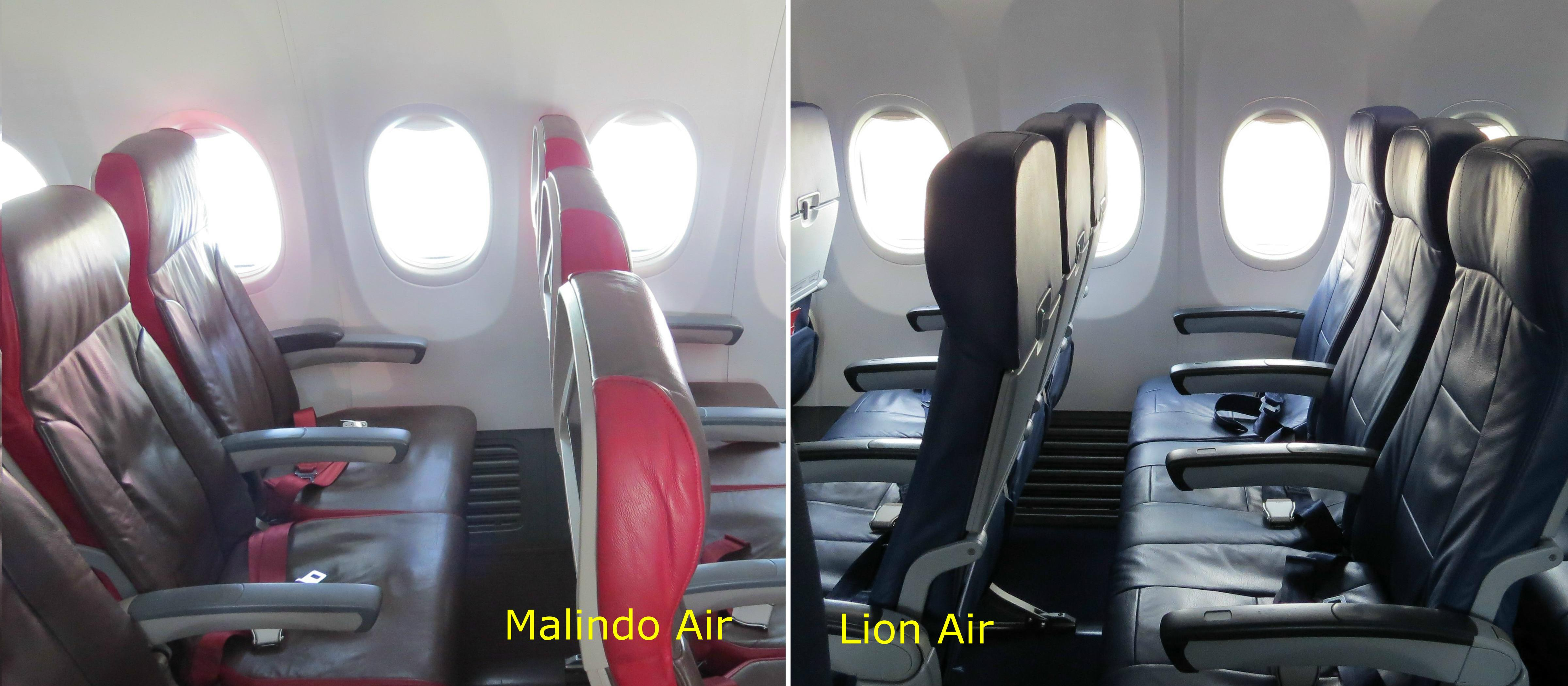 seat-pitch-OD-JT