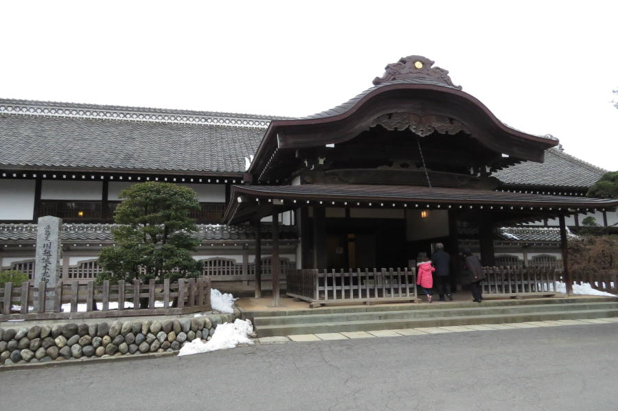 07-kawagoe-palace-1848
